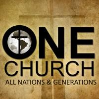 one-church-200x200